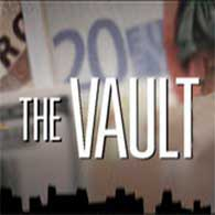 Thevault.click