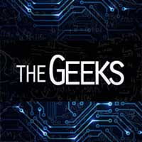 Thegeeks.click