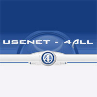 Usenet-4all.pw