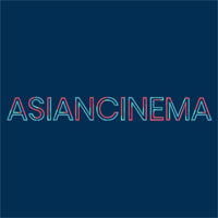 Asiancinema.me
